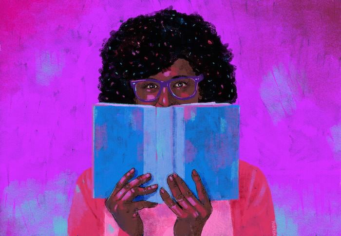 rebecca-hendin-victoria-sanusi-black-women-writers-buzzfeed-uk-illustration-2-2200