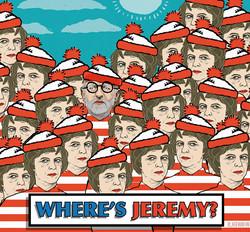rebecca-hendin-wheres-corbyn-1