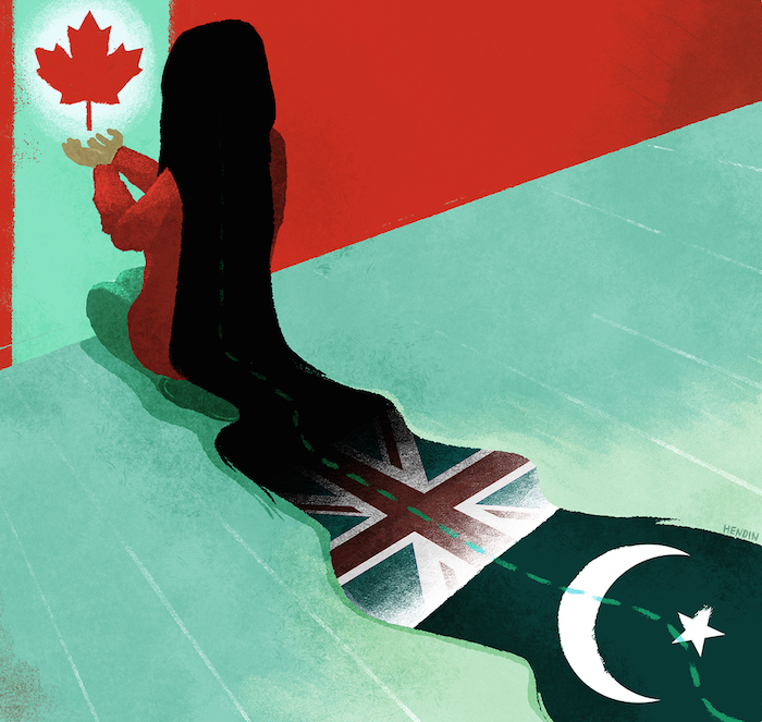 rebecca-hendin-sana-malik-muslim-in-canada-buzzfeed-illustration-1