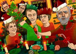rebecca-hendin-buzzfeed-uk-politics-mp-christmas-card-illustration-2-1200pix