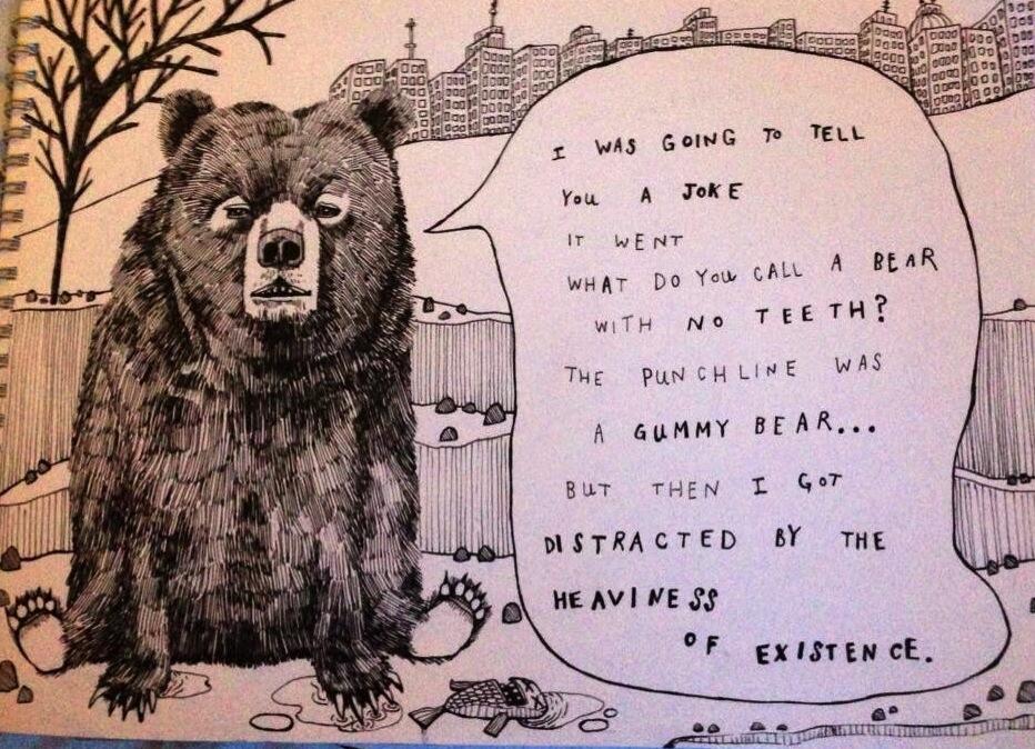 rebecca hendin morose bear sketch.jpeg