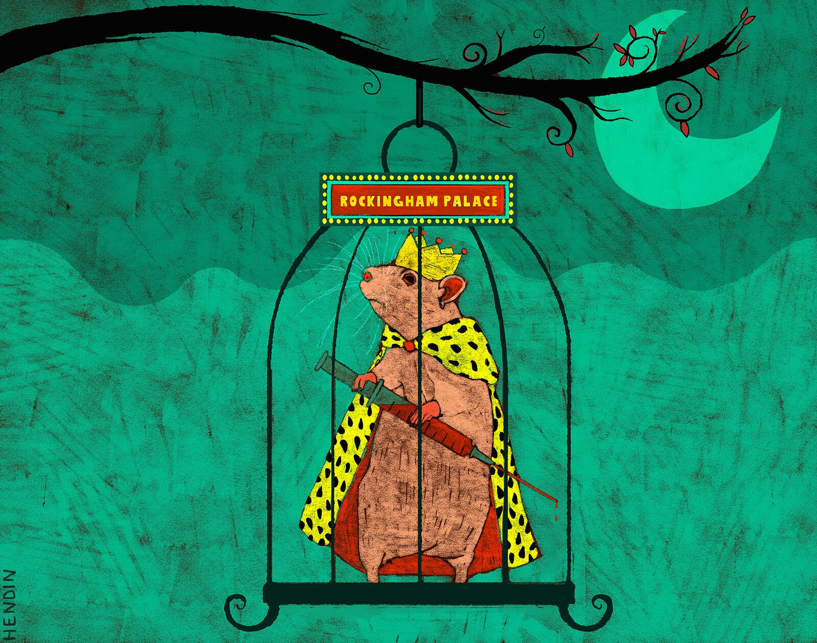 rebecca-hendin-witch-animal-twitter-halloween-buzzfeed-illustration-3a_preview
