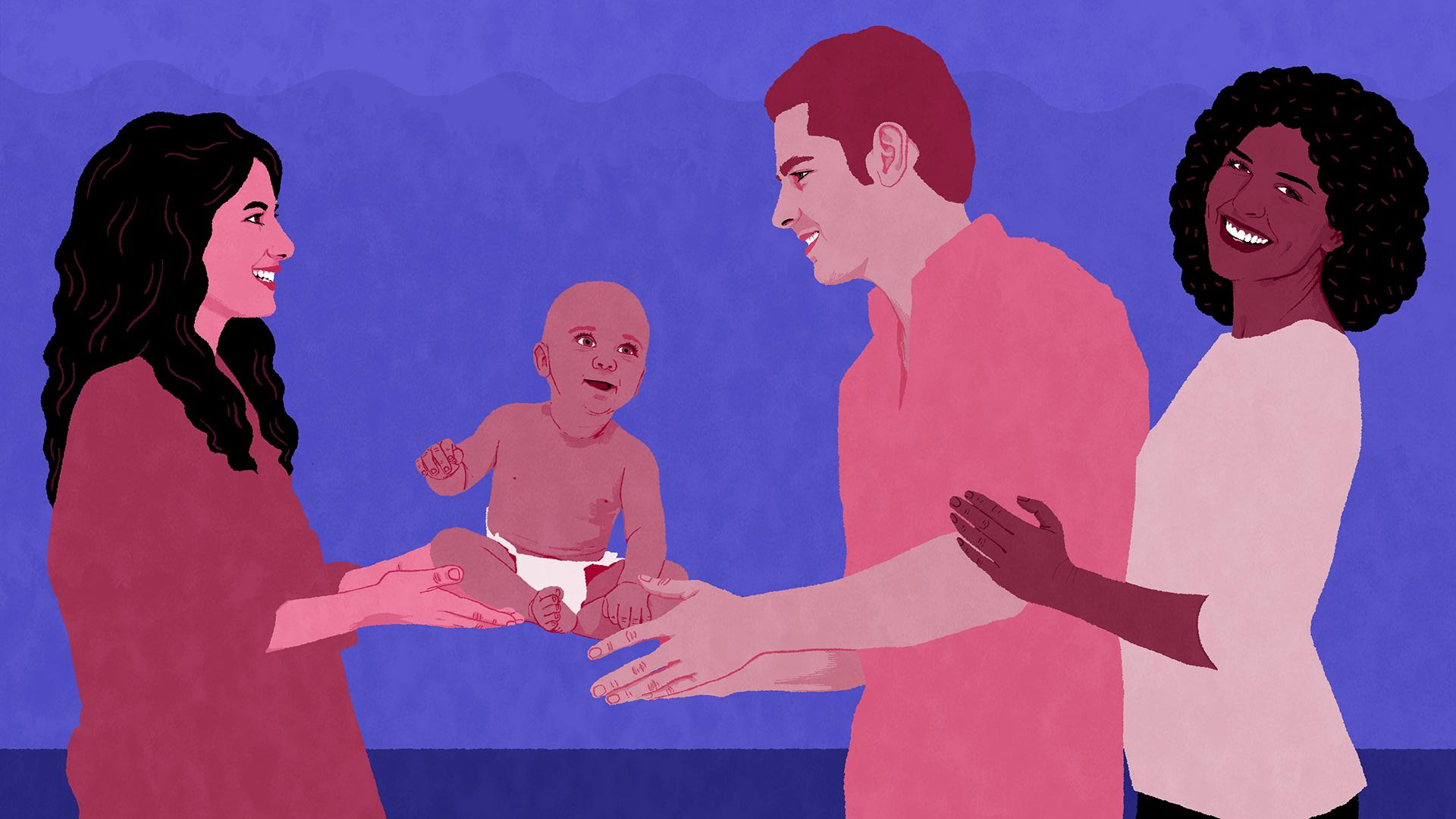 rebecca-hendin-bbc-three-illustration-pr