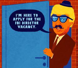 rebecca-hendin-cartoon-trump-fbi-director-1-1600