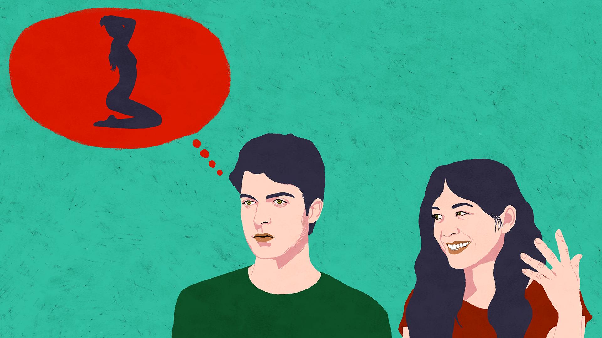 rebecca-hendin-bbc-three-no-fap-illustra