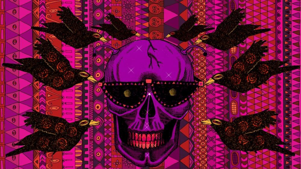 Skull+A30.jpeg