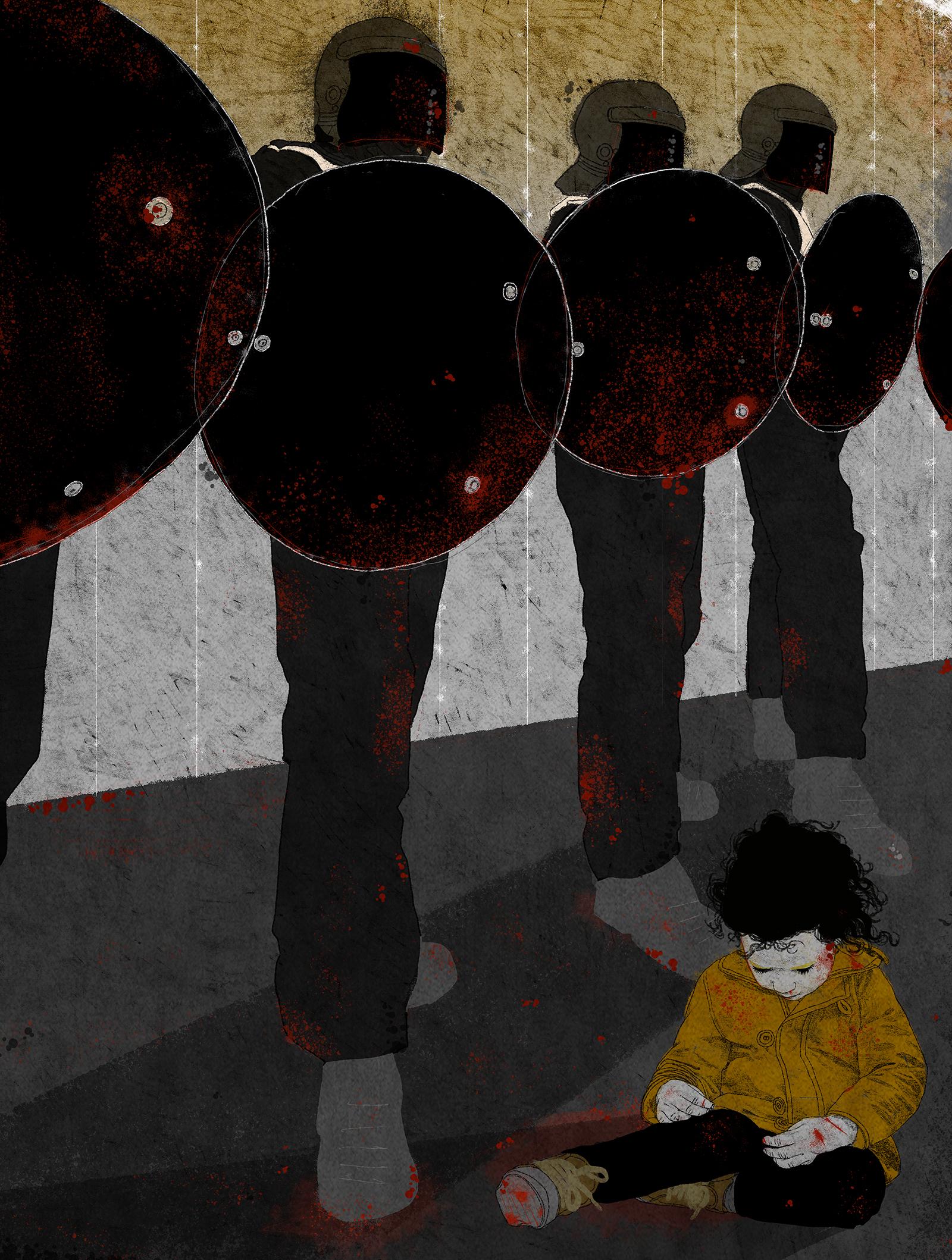 Rebecca-Hendin-Index-on-Censorship-poem-