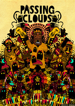 Rebecca Hendin Passing Clouds shirt 15B-signed.jpeg