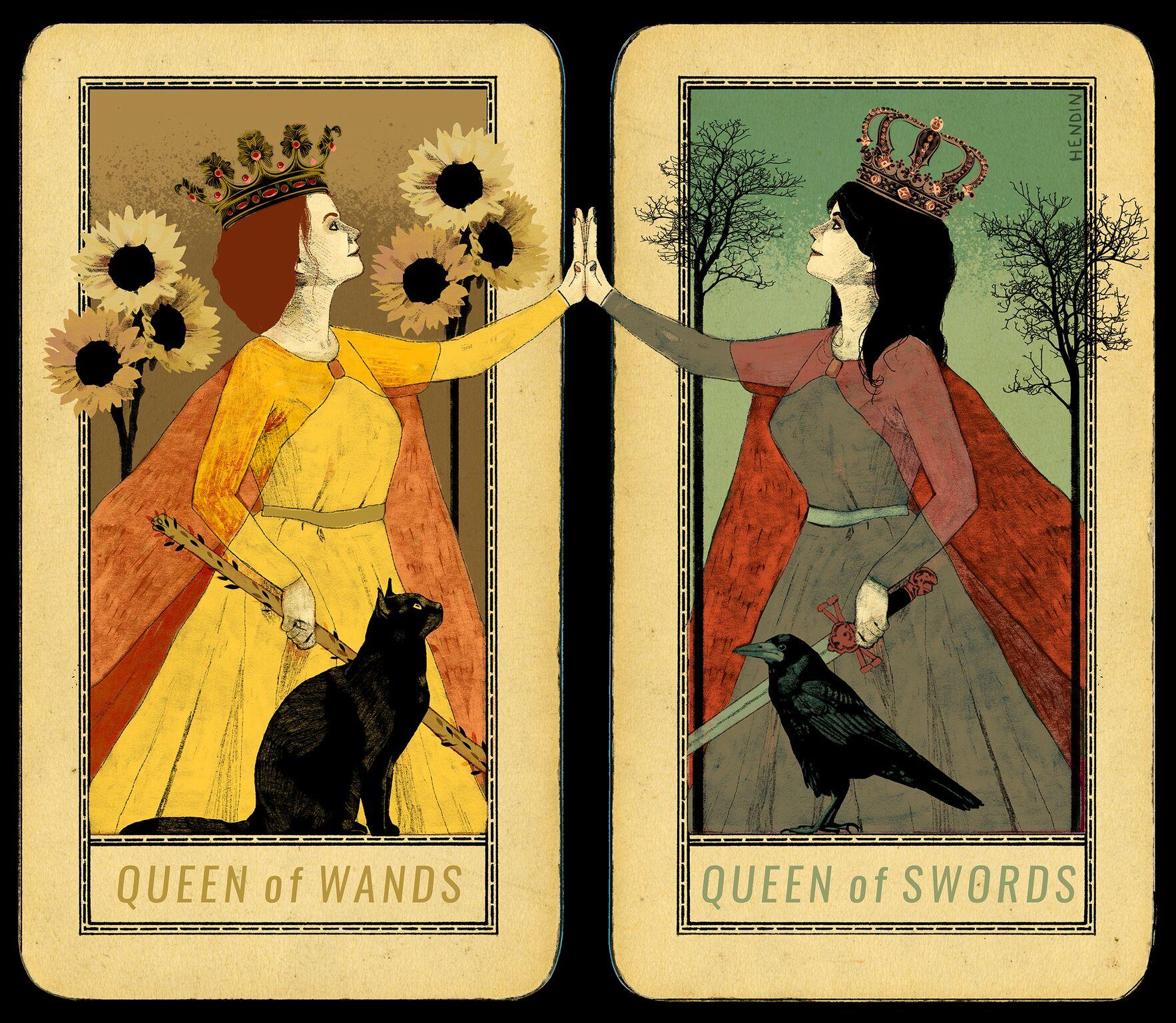 rebecca-hendin-buzzfeed-illustration-tarot-magic-witches-1-black_preview