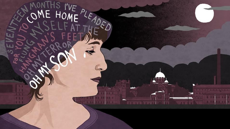 rebecca-hendin-bbc-culture-books-illustr