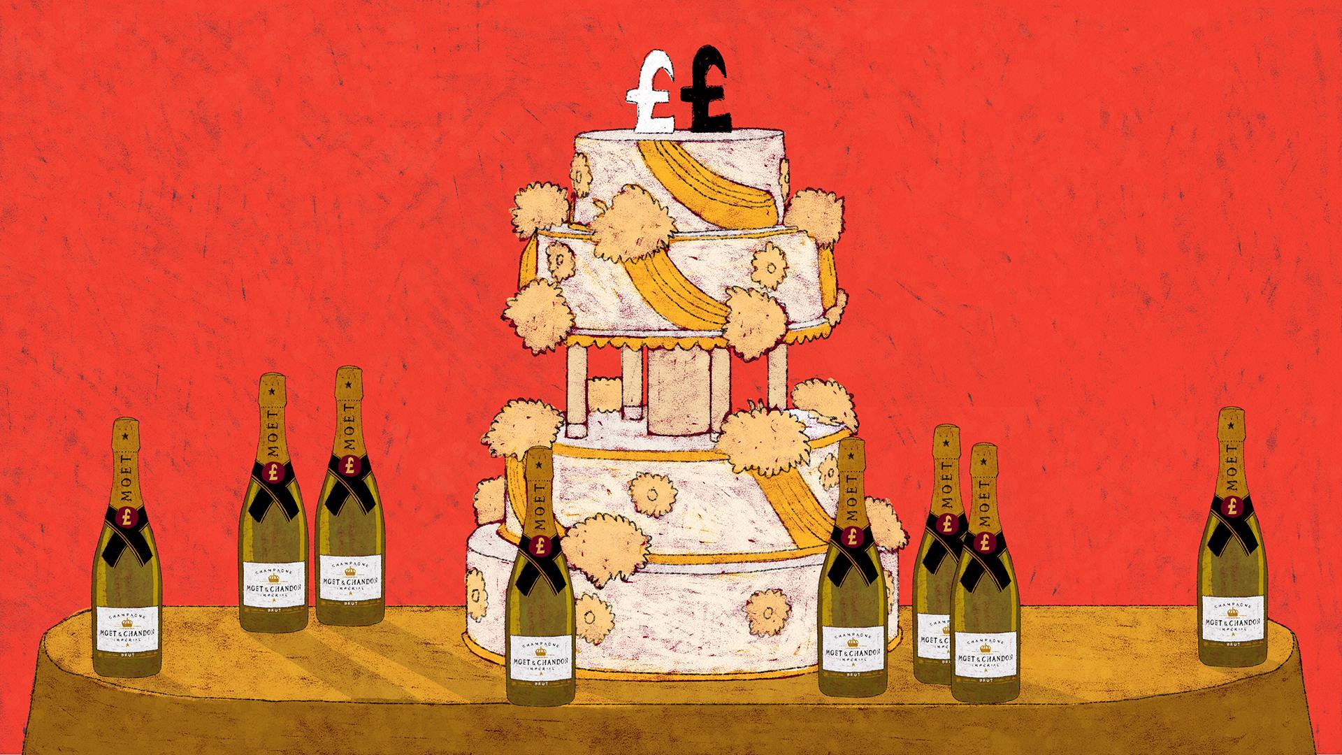rebecca-hendin-expensive-wedding-illustr