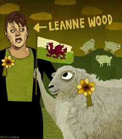 leanne-wood-rebecca-hendin-3-signed.jpg