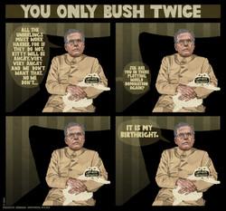 Jeb-Bush-Villain-Blofeld-James-Bond-Cart