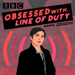 Rebecca-Hendin-BBC-Sounds-Get-Obsessed-W