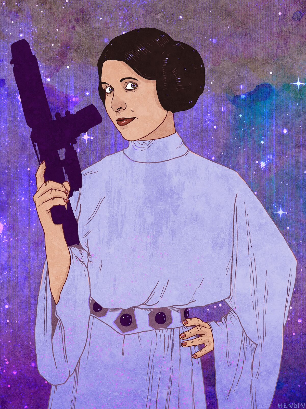 rebecca-hendin-mariam-buzzfeed-illustration-princess-leia-1_preview