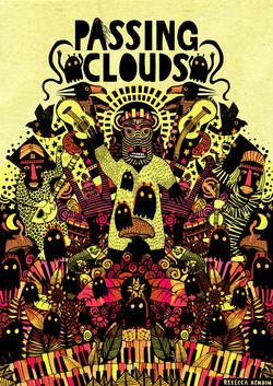 Rebecca Hendin Passing Clouds shirt 15P-signed.jpeg
