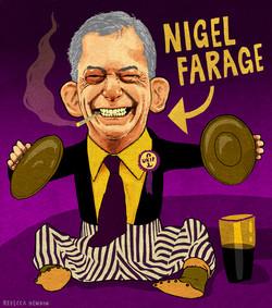 nigel-Farage-illustration-rebecca-hendin-signed