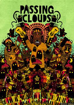 Rebecca Hendin Passing Clouds shirt 15D-signed.jpeg