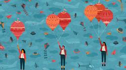 rebecca-hendin-google-ad-lift-b2b-marketing-balloons-illustration-1-1280