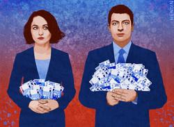 rebecca-hendin-le-temps-gender-pay-gap-illustration-1-1600pixelswide-name