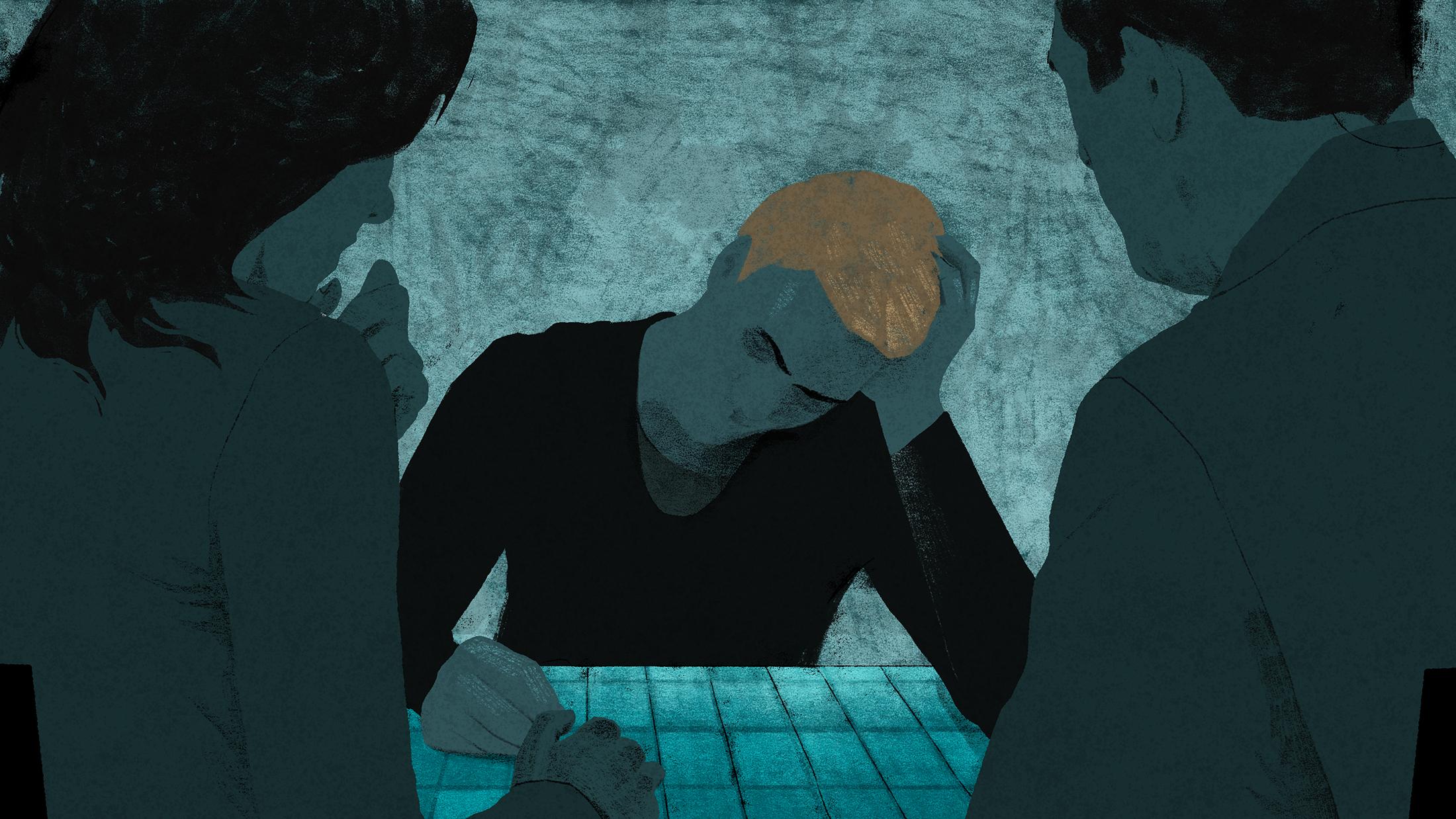 rebecca-hendin-bbc-the-mount-illustratio