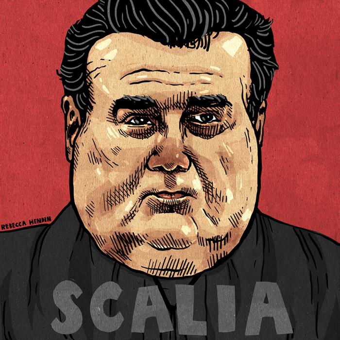 Scalia-sketch-rebecca-hendin.jpg