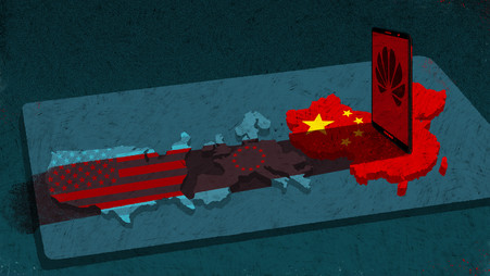 rebecca-hendin-bbc-news-huawei-illustrat