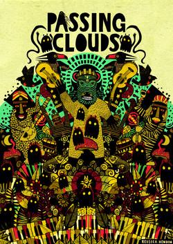Rebecca Hendin Passing Clouds shirt 15H-signed-signed.jpeg