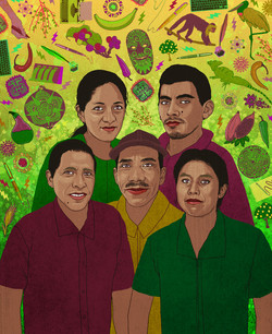 rebecca-hendin-amnesty-international-portrait-illustration-MILPAH-2-1600pixelswide