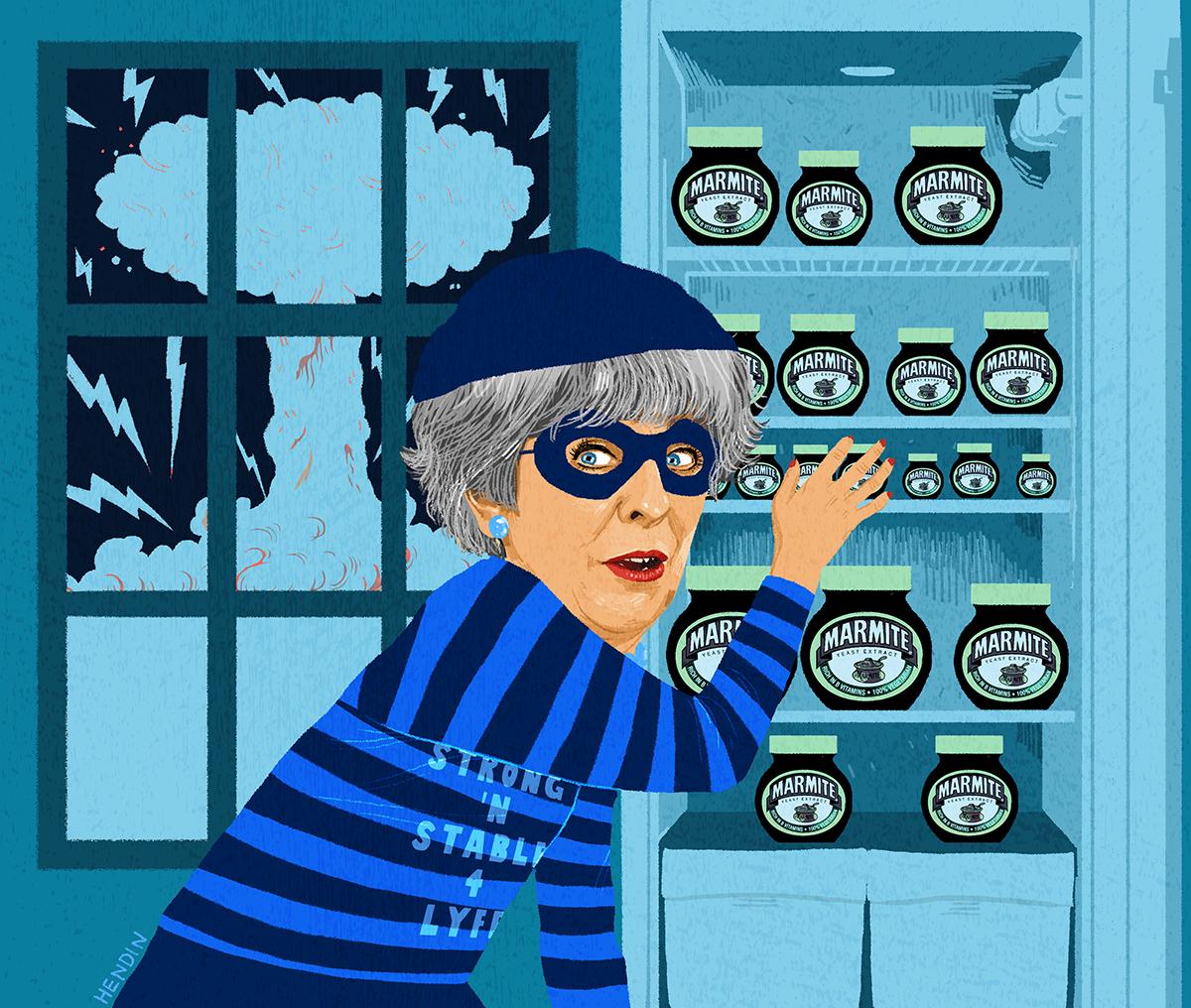 rebecca-hendin-buzzfeed-general-election-dream-tweets-illustration-may-1