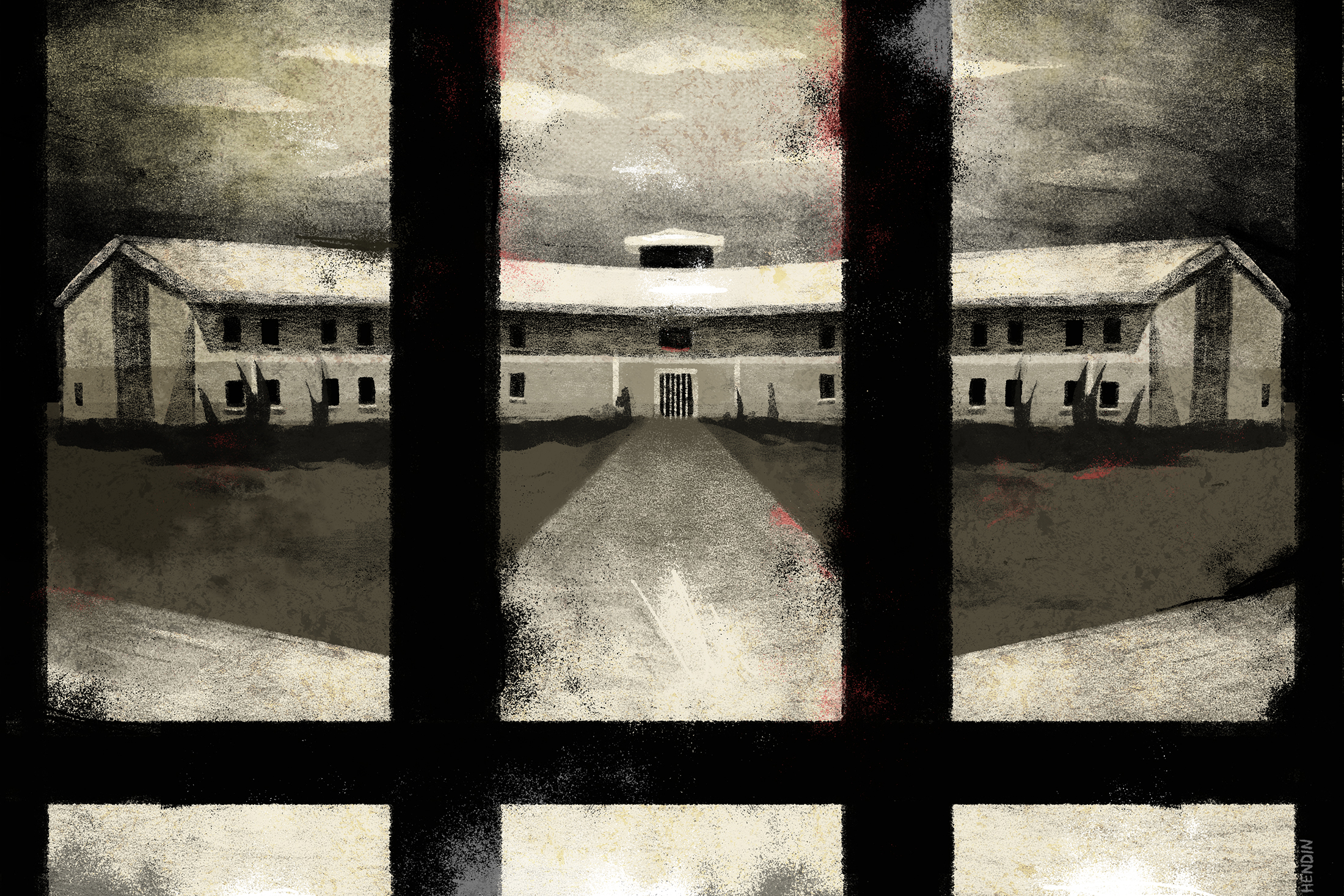 rebecca-hendin-emily-dugan-women-prisoners-strip-search-buzzfeed-uk-illustration-3