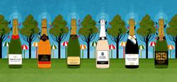 rebecca-hendin-best-western-magazine-summer-sparkling-wines-illustration-2-1600pix