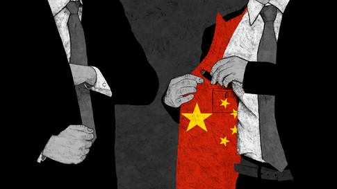 rebecca-hendin-bbc-news-chinese-espionag