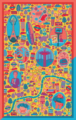rebecca-hendin-ben-chrissie-london-map-illustration-2A-justmap