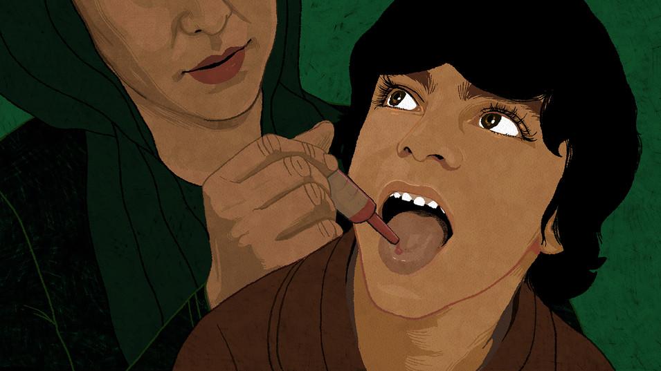 rebecca-hendin-bbc-news-pakistan-polio-v