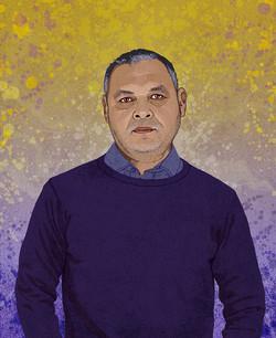 rebecca-hendin-amnesty-international-portrait-illustration-rodrigo-mundaca-1-1200pixelswide