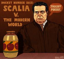 Scalia-Cartoon-Illustration-Rebecca_hend