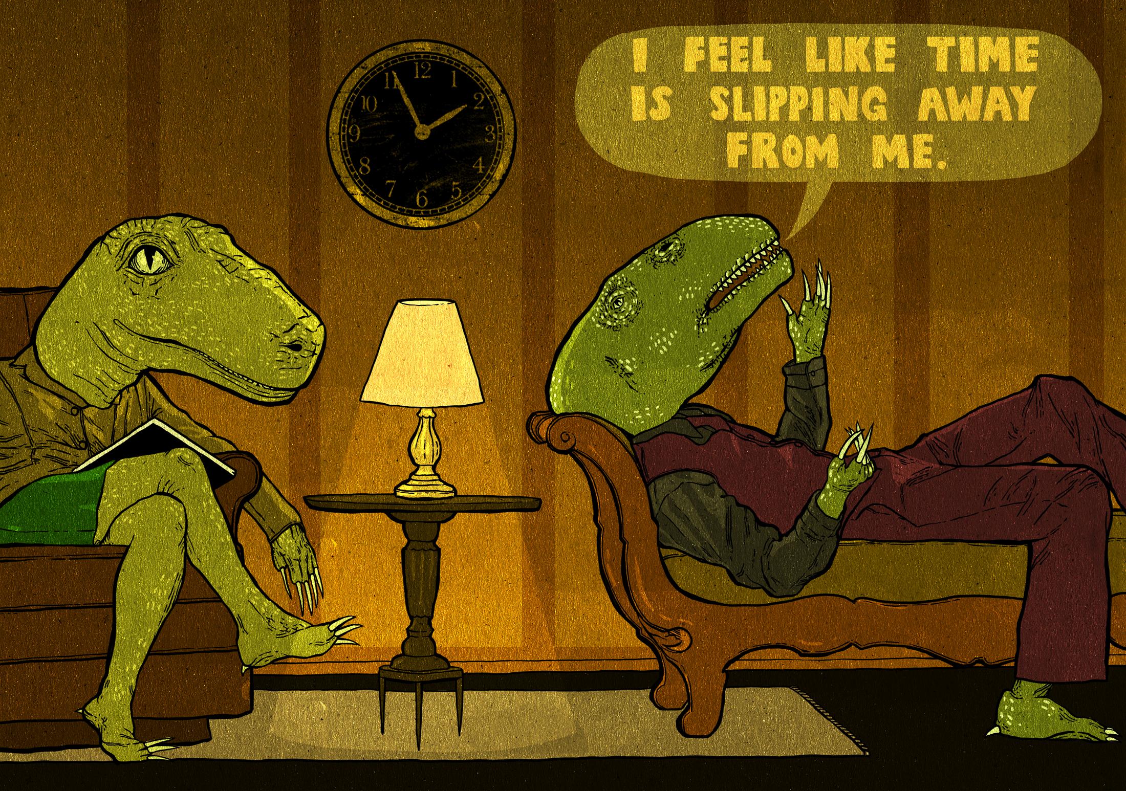 Rebecca-Hendin-buzzfeed-illustration-time-dinosaur-shrink-2.jpg