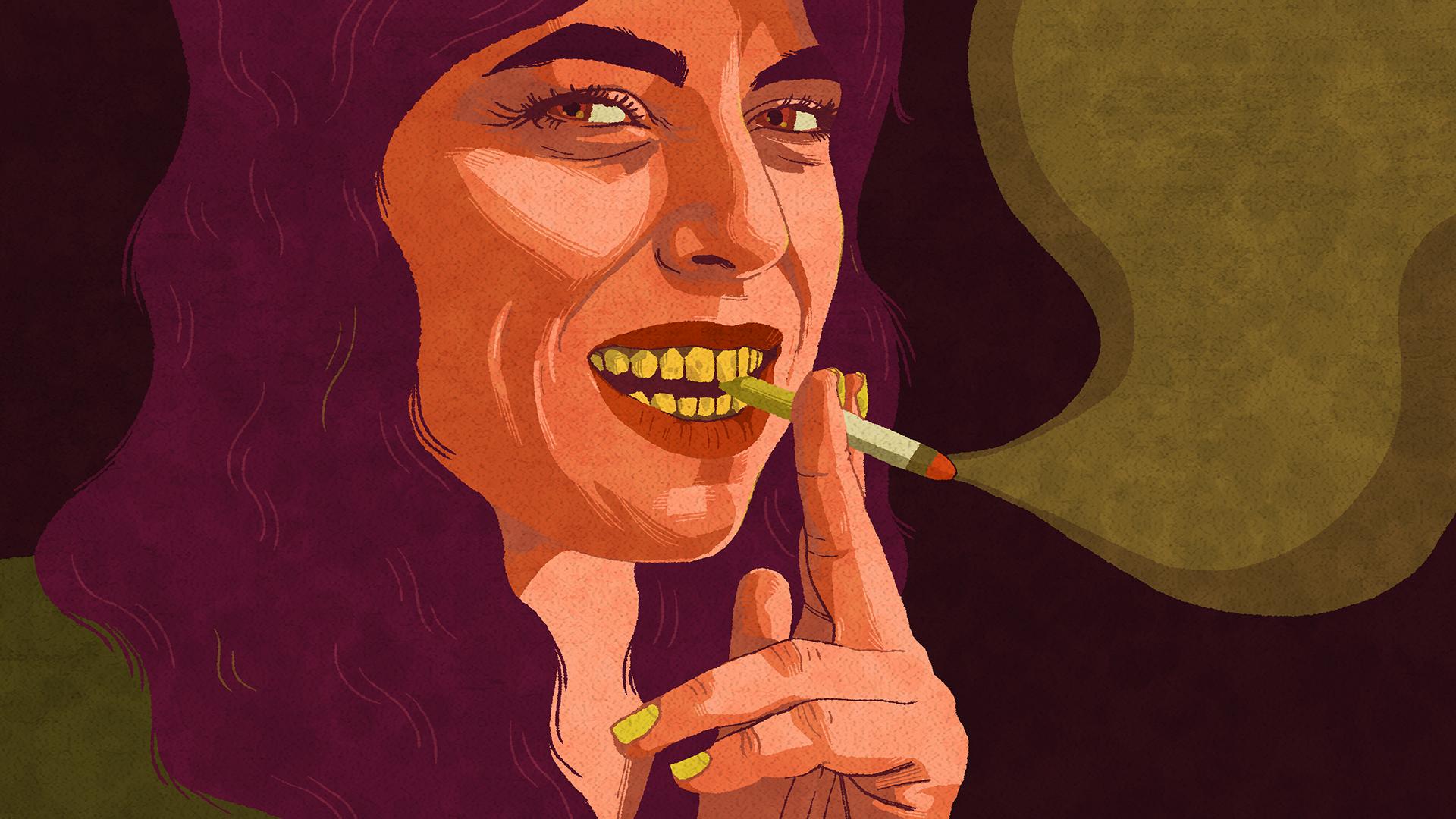 rebecca-hendin-vice-smoking-illustration
