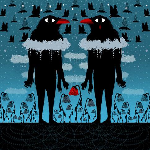 Black-Crows-rebecca-hendin-horizontal-il