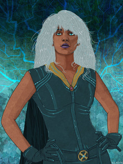 rebecca-hendin-mariam-buzzfeed-illustration-princess-storm-1_preview
