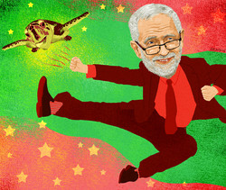 rebecca-hendin-buzzfeed-general-election-dream-tweets-illustration-corbyn-3
