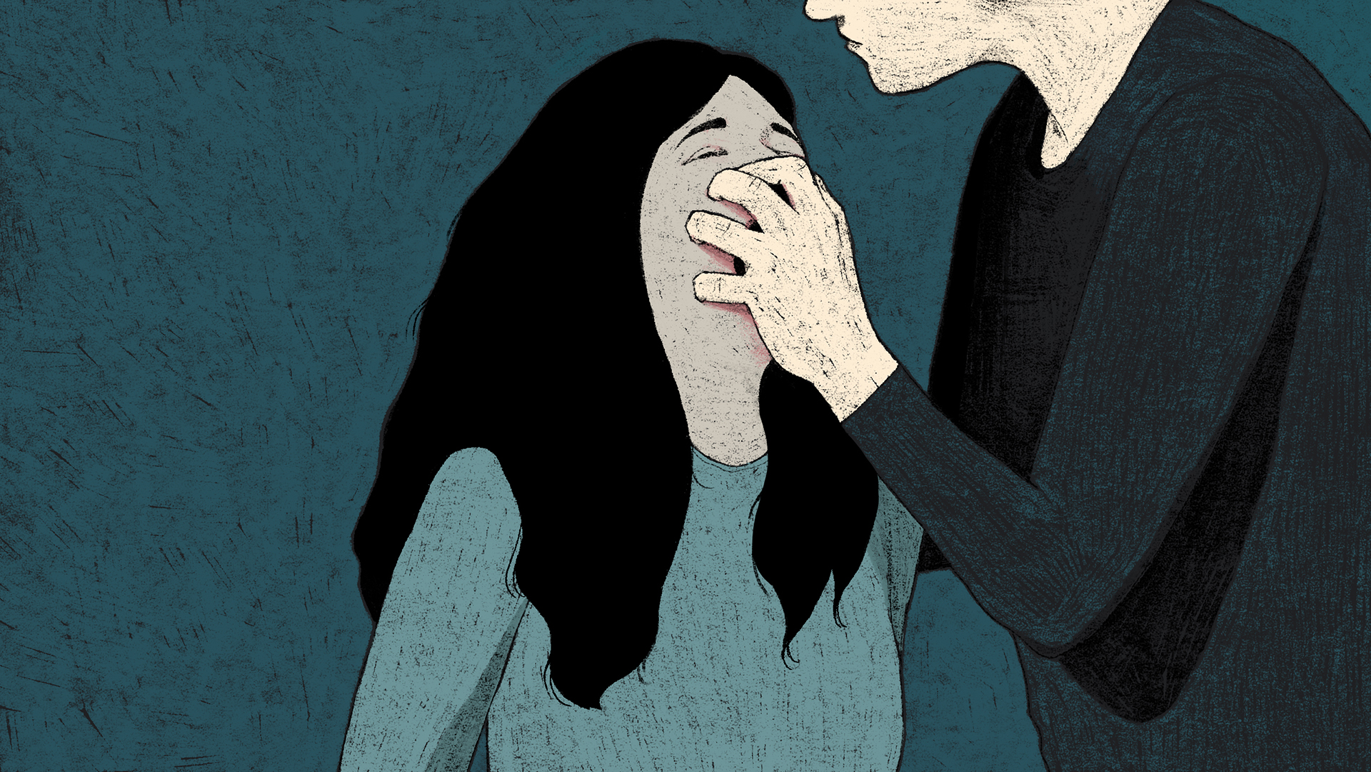 rebecca-hendin-bbc-newsbeat-domestic-abuse-animation-2