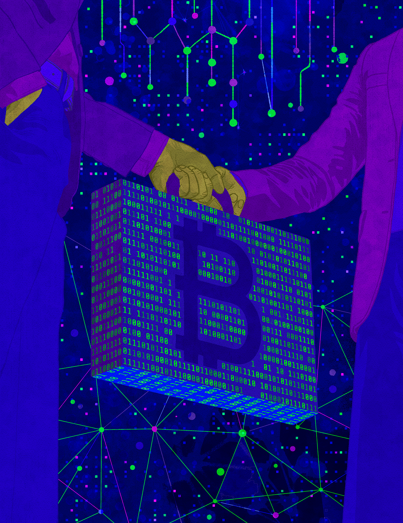 rebecca-hendin-new-statesman-bitcoin-cry