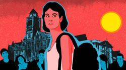 rebecca-hendin-bbc-three-i-hated-uni-ill