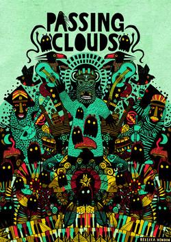 Rebecca Hendin Passing Clouds shirt 15K-signed.jpeg