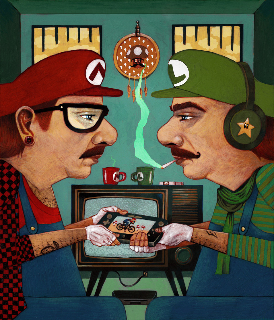 Vice-Mario-Wii-U-colour-1---final-1---re