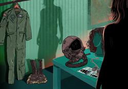 rebecca-hendin-joel-gunter-bbc-trans-military-illustration-4A