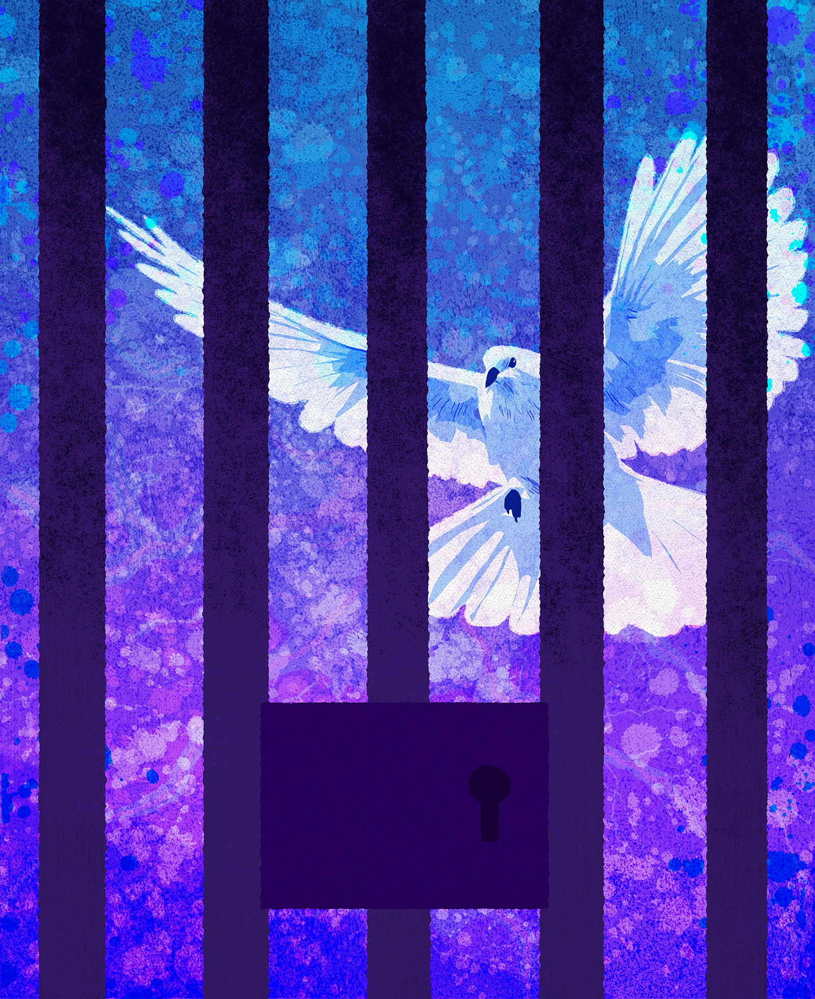 rebecca-hendin-amnesty-international-portrait-illustration-dove-1-1600[pixelswide