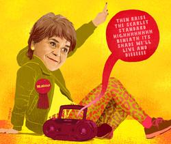 rebecca-hendin-buzzfeed-general-election-dream-tweets-illustration-sturgeon-1